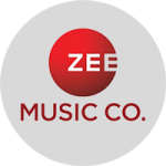 zee-music-logo